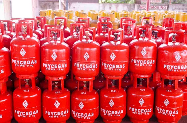 WHY YOU SHOULD BE SWITCHING TO LPG GAS – naumanramzan